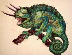 Chameleon_big
