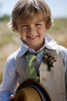 1000 ideas about Little Boy Hairstyles on Pinterest