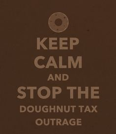 funny sleepy hollow tv show quotes - Google Search