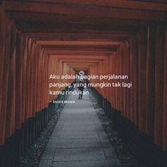 Badass Quotes, Love Quotes, Quotes Indonesia, Favorite Quotes, Qoutes, Words, Qoutes Of Love, Quotations, Quotes Love