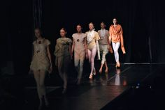 VŠVU fashion show Character Shoes, Fashion Show, Dance Shoes, Wrestling, Concert, Simple, Blog, Dancing Shoes, Lucha Libre