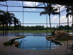 Ultra Screen provides patio screen, screen porches & pool screen enclosure in Tampa, Florida. Patio screen enclosures in Florida is a great services. Call at (813) 667-6770 for more information about screen enclosures Florida or visit our website.