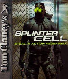 Gratis Tom Clancy's Splinter Cell http://www.sapereweb.it/gratis-tom-clancys-splinter-cell/        Tom Clancy's Splinter Cell Eccoci con un nuovo gioco regalato da Ubisoft per festeggiare i suoi 30 anni. Anche questo mese abbiamo un cult dei giochi per PC: Tom Clancy's Splinter Cell. Per ottenere il gioco da scaricare gratuitamente registratie accedi con il tuo account ...