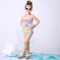 cute kids swimwear on this site