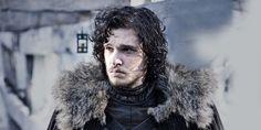 Game of Thrones : Qui sont les parents de Jon Snow?