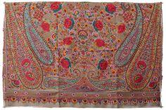 4ed51e312b1be The Socialite Pashmina Shawl — Seasons by The Kashmir Company Kashmiri  Shawls, Pashmina Shawl,