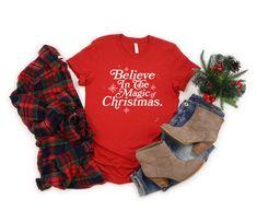 Cute Christmas Shirts, Merry Christmas, Christmas Drinks, Family Christmas, Christmas Humor, Christmas Gifts, Xmas Shirts, Winter Shirts, Christmas Pajamas