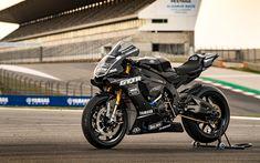 59 件のおすすめ画像 ボード Yzf R1 2019 バイク 車 ヤマハ