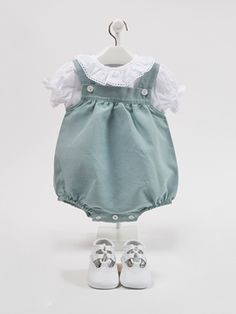 Shop by Look - Baby clothes online & new born baby clothes in myhbaby
