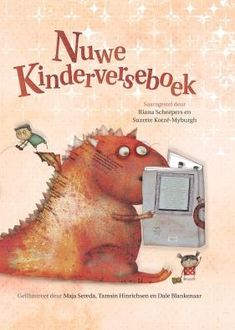 Nuwe Kinderverseboek Adventure Novels, My Books, Afrikaans, Equestrian, Boat, Compliments, Horseback Riding, Boats, Hunter Jumper