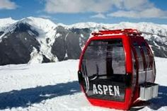 Aspen SkiCo helps support employees during slow season!
