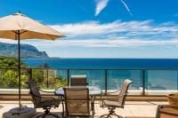 2309 2310 Hanalei Bay Resort,Condos Condo in Princeville,Kauai Princeville condos for rent