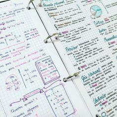 27 . 09 . 2016 // contraste entre anotações antigas de química e anotações de hoje sobre fontes de energia ✨ || #study #studyspo #studyblr #studygram #studying #studyhard #studytime ||