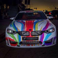 #bmw#m4#f82#hamann#hamannmotorsport#bimmer#bmwfan#bmwblog#bmwgram#bmwlife#bmwlove#bmwpost#bmwpower#bmwunion#bmwrepost#bimmerlove#bimmerpost#bmw_m_nation#bmwlifestyle#carswithoutlimits#carlifestyle#carporn#carsgram#instacar#instabmw