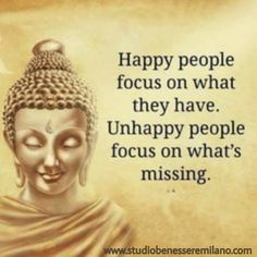 New quotes deep that make you think so true words Ideas Quotable Quotes, Wisdom Quotes, Life Quotes, Buddha Quotes Inspirational, Positive Quotes, Gratitude Quotes, Buddha Quotes Happiness, Quotes Of Buddha, Positive People