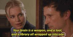 librarians tnt gifs - Google Search