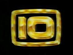 Network Ten, Honda Logo, Logos, Logo