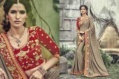 Bridal Lehenga  Facebook: Style Express