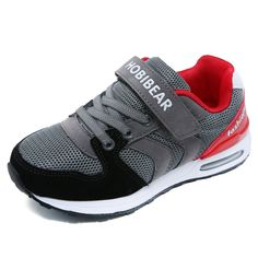 5LSj D8r N Sneakers Athletic Shoes 2016 Mens Shoes Fila Countdown Dark Silver Black Red Orange Strong Resistance To Heat And Hard Wearing
