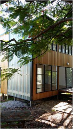 Cedar-small-house-baa-house-Australia