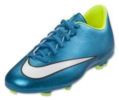 nike shox taquets de baseball - Nike_Hypervenom_Phantom www.usasoccershoes.com online shoes store ...