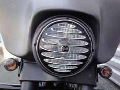 Harley-Davidson Street Glide 130 ci ABS d'occasion