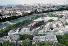 musée du quai branly quai branly paris - Hledat Googlem