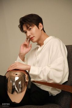Korean Male Actors, Korean Celebrities, Asian Actors, Jung So Min, Boys Over Flowers, Lee Min Ho Instagram, Lee Min Ho Wallpaper Iphone, Lee Minh Ho, Lee Min Ho Kdrama