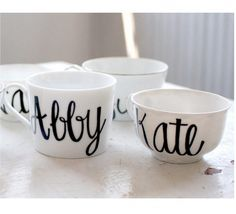 Personalized Gifts for Mom: 15 Must-Have Handmade Finds | Disney Baby