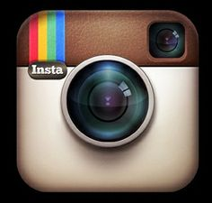 instagram challenge | Principal's Reflections: Communicating a Concept With Instagram