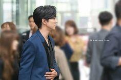 Yooseungho Mbcdrama Ruler Press conference Yoo Seung Ho, Ruler, Kdrama, Conference, Glow, Handsome, Actors, Korean Drama, Korean Dramas