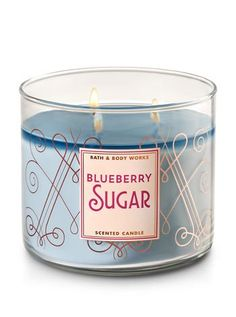 Shop The World's Best Candles on sale. Fill your home with your favorite scented candles fragrances from Bath & Body Works Mini Candles, Bath Candles, 3 Wick Candles, Scented Candles, Candle Jars, Bath Body Works, Bath And Body Works Perfume, Bath And Body, Diffuser