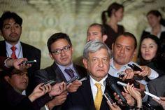Desmienten supuesta 'Casa Blanca' de AMLO