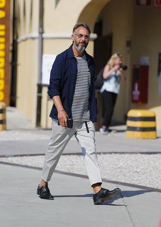 月刊誌『LEON』から誕生した「モテる」お店やスポット情報満載のウェブマガジン。時事ネタはもちろん、時計、クルマ、ファッションに関する独自の特集がウリ。すべての男性の遊びのネタ帖です。