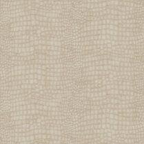 Graham & Brown Crocodile Skin Pattern Animal Print Textured Vinyl Wallpaper 32-661