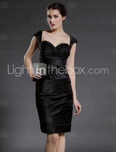 @Leslie Malin Omg, this one is gorgeous!! But, I'm pretty sure I'd never be able to wear it again, so sad.. lol