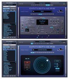 283 Best Audio Images In 2020 Audio Hifi Audio Subwoofer Box Design