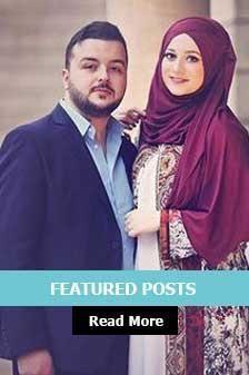 0205d5e564259 10 Best Maxi dresses images in 2019 | Dress long, Hijab Dress ...