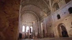 Πυρφόρος Έλλην: Τούρκοι αρχαιολόγοι ισχυρίζονται ότι ανακάλυψαν το... Painting, Art, Art Background, Painting Art, Kunst, Paintings, Performing Arts, Painted Canvas, Drawings
