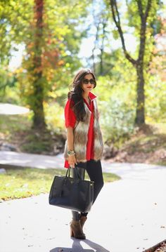 An Autumn Stroll.. (via Bloglovin.com )