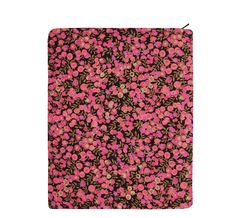 SEWING PROJECT: Liberty Print iPad Case | Liberty.co.uk Blog