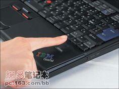 点击查看源网页 Fingerprint Recognition, Computer Keyboard, Computer Keypad