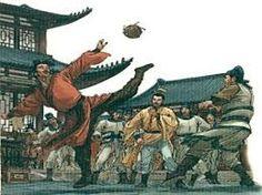 futebol e outros jogos: noticias do esporte - história do futebol