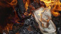 Salud Y Sucesos: Economia: Impagos Y Bancarrota Es Lo Que Le Espera...