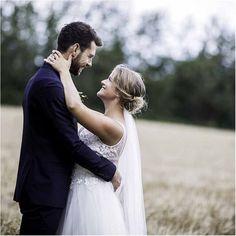 Vejle, Odense, Aarhus, Lorem Ipsum, Photoshop, Film, Couple Photos, Wedding Dresses, Pictures
