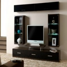 House Showcase In Hall Design Yahoo India Image Search Results Anitha Pinterest And
