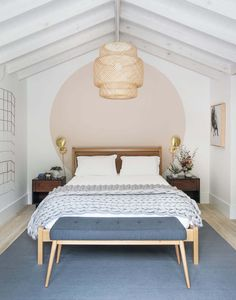 Decoration Chambre Scandinave – Fashionsneakers.club
