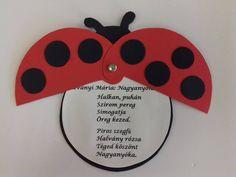 Diy And Crafts, Kindergarten, School, Creative, Blog, Crafting, Kindergartens, Blogging, Preschool