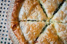 receta-spanakopita-pastel-griego-de-espinacas-y-feta