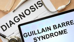 WatchDavid R. Cornblath, MD Provide An Overview of GBS and Treatment What is Guillain-Barré syndrome? Guillain-Barrésyndrome (GBS) is a disorder in which the body's immune system attacks part of the